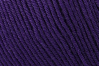 Cascade 220 Superwash - Violet Indigo (257) - 100g