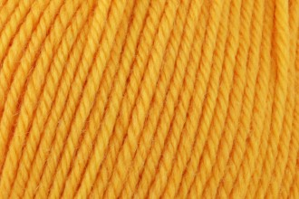 Cascade 220 Superwash - Gold Fusion (263) - 100g