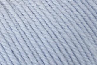 Cascade 220 Superwash - Sterling Blue (279) - 100g
