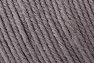 Cascade 220 Superwash - Frost Grey (281) - 100g