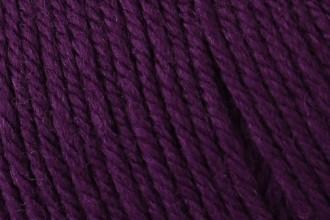 Cascade 220 Superwash - Plum Purple (283) - 100g
