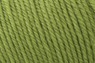 Cascade 220 Superwash - Peridot (286) - 100g