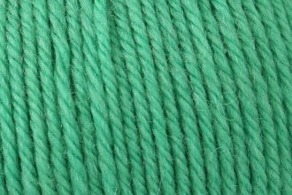 Cascade 220 Superwash - Green Spruce (288) - 100g