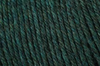 Cascade 220 Superwash - Myrtle Heather (296) - 100g