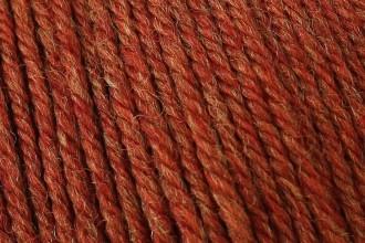 Cascade 220 Superwash - Copper Heather (297) - 100g