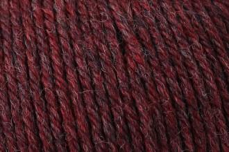 Cascade 220 Superwash - Malbec Heather (298) - 100g