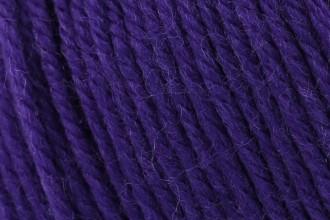 Cascade 220 Superwash - Dark Violet (310) - 100g