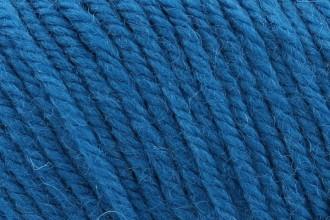 Cascade 220 Superwash - Blue Sapphire (311) - 100g