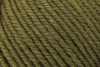 Cascade 220 Superwash - Avocado (312) - 100g