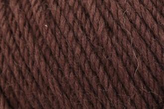 Cascade 220 Superwash - Rich Brown (313) - 100g
