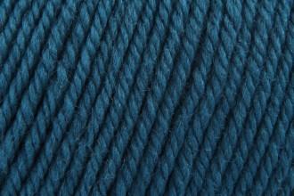 Cascade 220 Superwash - Como Blue (811) - 100g