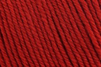 Cascade 220 Superwash - Burnt Orange (823) - 100g