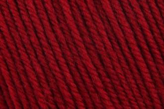 Cascade 220 Superwash - Ruby (893) - 100g