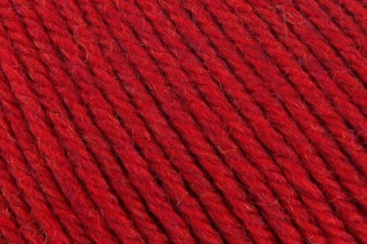 Cascade 220 Superwash - Christmas Red Heather (1922) - 100g