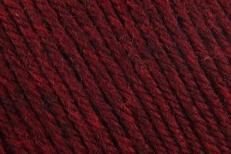 Cascade 220 Superwash - Red Wine Heather (1923) - 100g
