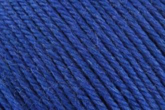 Cascade 220 Superwash - Cobalt Heather (1925) - 100g