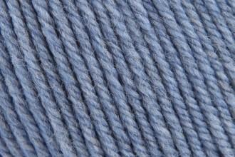 Cascade 220 Superwash - Westpoint Blue Heather (1944) - 100g