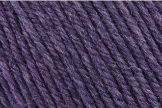 Cascade 220 Superwash - Mystic Purple (1948) - 100g