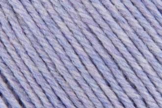 Cascade 220 Superwash - Lavender (1949) - 100g