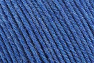 Cascade 220 Superwash - Sapphire Heather (1951) - 100g