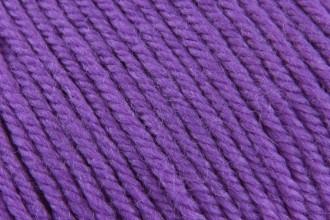 Cascade 220 Superwash - Purple Hyacinth (1986) - 100g