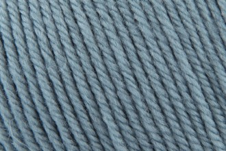 Cascade 220 Superwash - Smoke Blue (204) - 100g