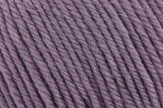 Cascade 220 Superwash - Purple Sage (205) - 100g