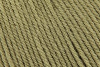 Cascade 220 Superwash - Cedar (209) - 100g