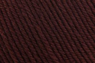 Cascade 220 Superwash - Cocoa (211) - 100g
