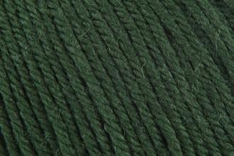 Cascade 220 Superwash - Army Green (801) - 100g