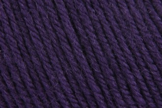 Cascade 220 Superwash - Royal Purple (803) - 100g