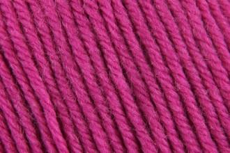 Cascade 220 Superwash - Raspberry (807) - 100g
