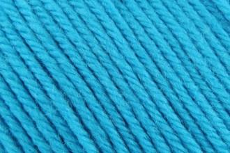 Cascade 220 Superwash - Turquoise (812) - 100g