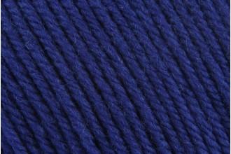 Cascade 220 Superwash - Blue Velvet (813) - 100g