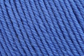 Cascade 220 Superwash - Hyacinth (814) - 100g