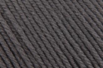 Cascade 220 Superwash - Gray (816) - 100g