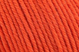 Cascade 220 Superwash - Pumpkin (822) - 100g