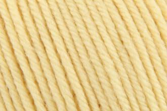 Cascade 220 Superwash - Yellow (824) - 100g