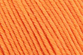 Cascade 220 Superwash - Orange (825) - 100g