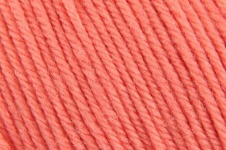 Cascade 220 Superwash - Coral (827) - 100g