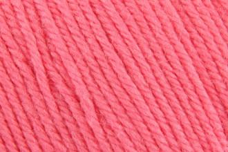 Cascade 220 Superwash - Strawberry Pink (834) - 100g