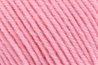 Cascade 220 Superwash - Pink Rose (835) - 100g
