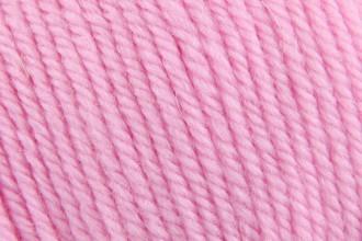 Cascade 220 Superwash - Pink Ice (836) - 100g