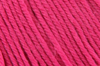 Cascade 220 Superwash - Berry Pink (837) - 100g