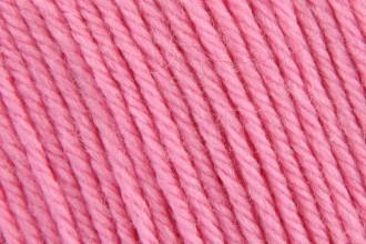 Cascade 220 Superwash - Rose Petal (838) - 100g