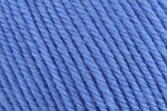 Cascade 220 Superwash - Denim (845) - 100g