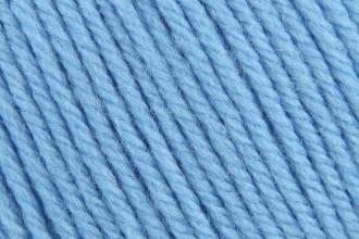 Cascade 220 Superwash - Blue (846) - 100g