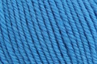 Cascade 220 Superwash - Blueberry (848) - 100g