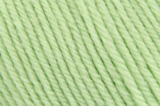 Cascade 220 Superwash - Lime Sherbert (850) - 100g