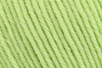 Cascade 220 Superwash - Lime (851) - 100g